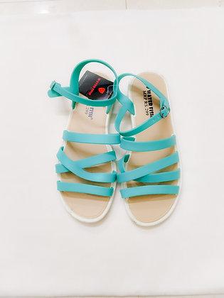 Women Sandal Flat - 2