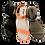 Thumbnail: Elite Soft Foot Sandal