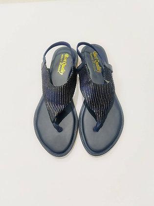 Fashion T-Strap Sandal