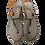 Thumbnail: Line T-Sandals
