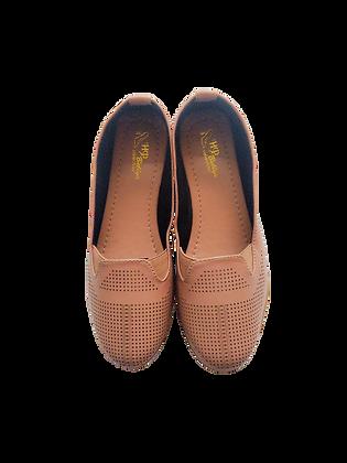 Formal Cute Shoe