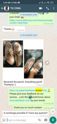 Screenshot_2020-11-30-06-43-55-306_com.w