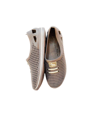 Summer Girls Shoe