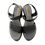 Thumbnail: Elite Soft Sandals