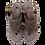 Thumbnail: Velvet soft standals