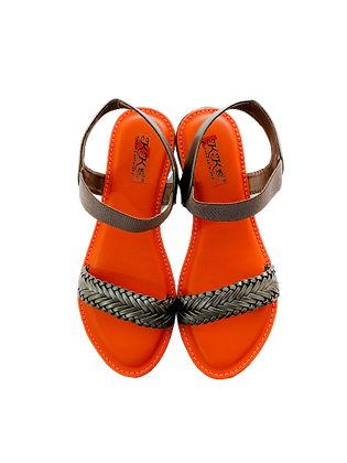 Elite Design Sandals
