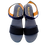 Thumbnail: Fashion Soft Sandals