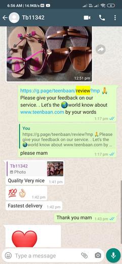 Screenshot_2020-11-30-06-56-02-622_com.w