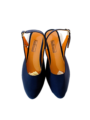 Sandals Cute Shoe