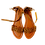 Thumbnail: Elite Leather Sandal