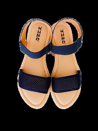 Modern Sandals