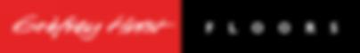 logo-godfreyhirst (1).png