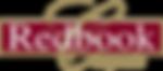 redbook_carpets-logo-retina-feltex_carpe