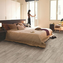 Caribbean Oak Grey Planks UW1536.jpeg