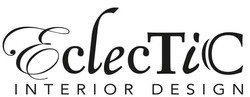 Eclectic Design Logo