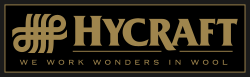 hycraft-logo.png
