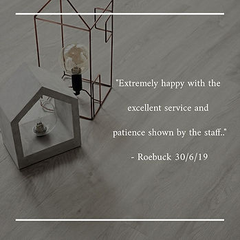 Roebuck Customer Review Designed .jpg