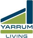 Yarrum Living