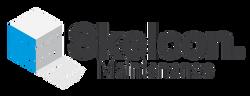 Skelcon Logo