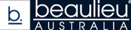 beaulieu-logo.png