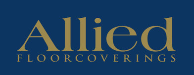 allied-logo-edited-1.jpg