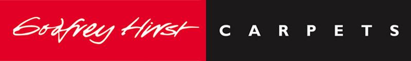 godfrey hirst logo.jpg