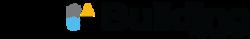 TKBuilding-Logo-BYBO-edits-v2-380px-60px