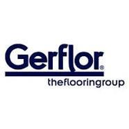Gerflor Logo.jpg