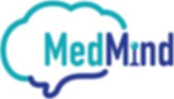 medmind_logo.PNG