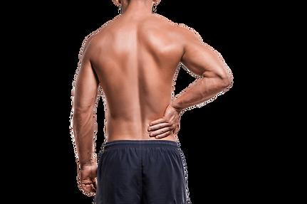 man-with-pain-in-shoulder-PCTPGH7 détour