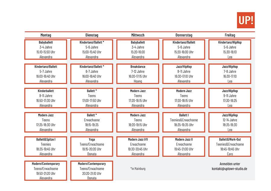 Stundenplan 2021_Mai01 Kopie.jpg