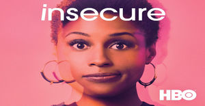 Issa Hit! Insecure is Back with Season 3