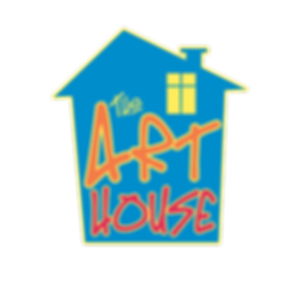 The Art House Transparent 2.png