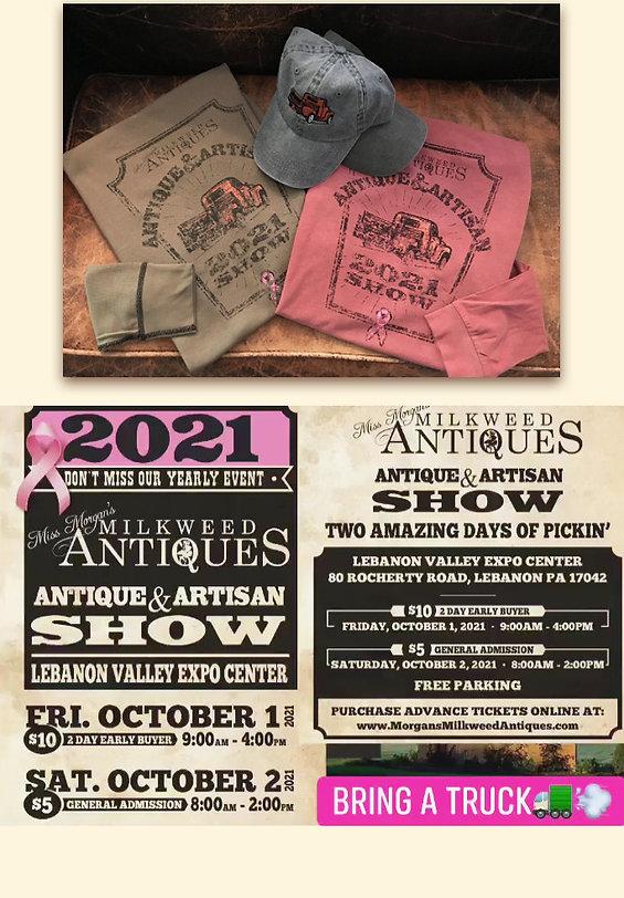 2021_show_info.jpg