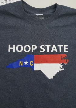 Hoop State