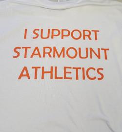 Starmount Athletics
