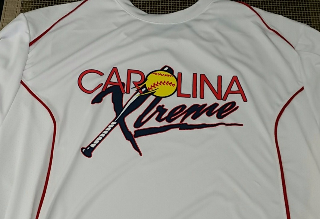 Carolina Xtreme
