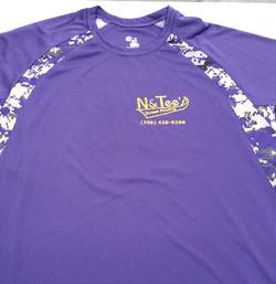 N & Tee's