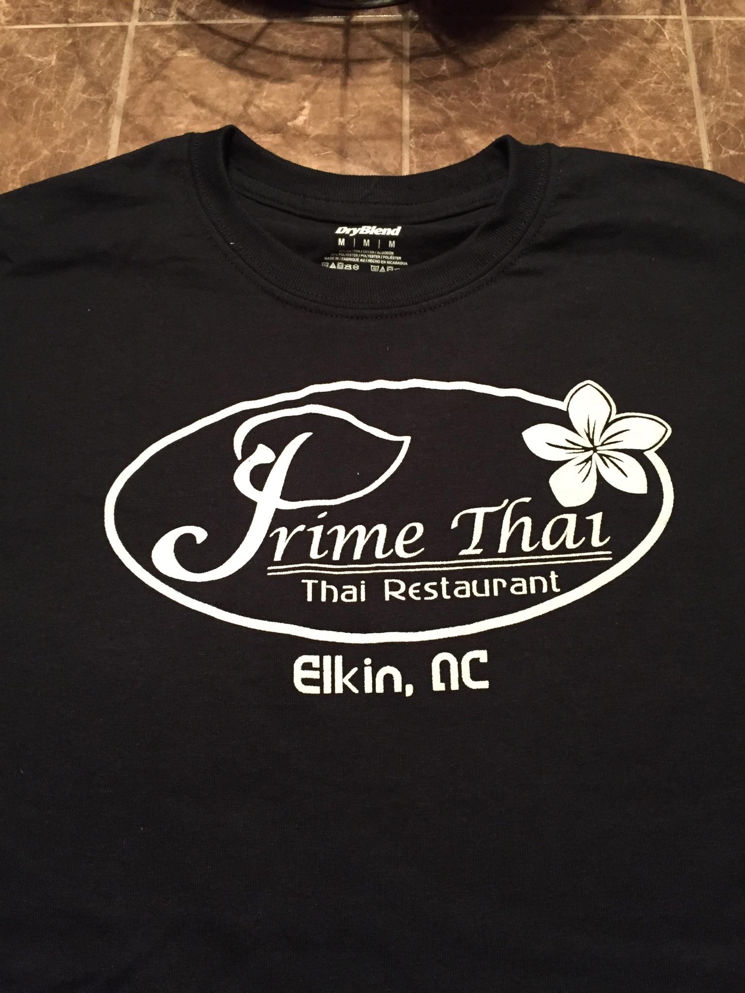 Prime Thai