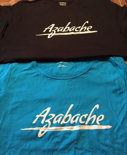 Azabache