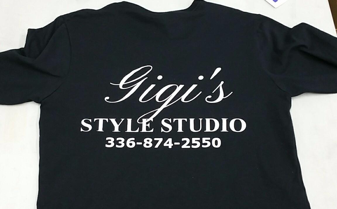 Gigi's Style Studio