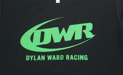 Dylan Ward Racing