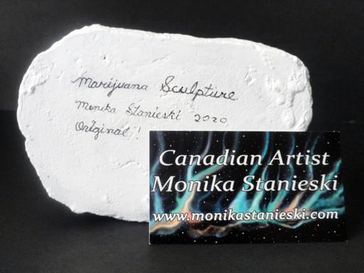 Marijuana Hummingbird Stone - 4.jpg