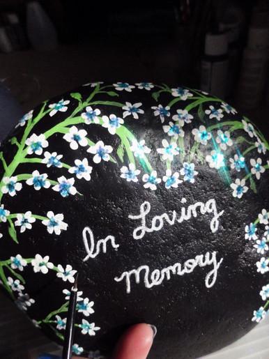 IN LOVING MEMORY 1.jpg