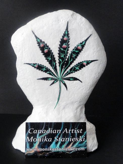 Marijuana Hummingbird Stone.jpg