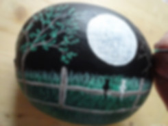 Large cat stone.jpg