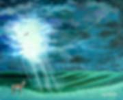ON WATCH - DOUBLE WATERMARKED - 600.jpg