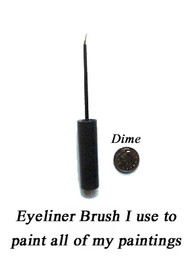 BRUSH to use on Website.jpg