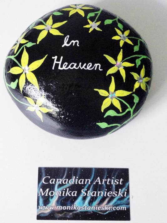 IN HEAVEN 1.jpg