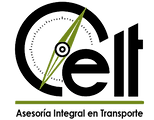Logo_Celt_Asesoría_Integral_en_Transport